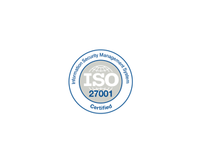ISO27001_clipped_rev_1