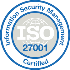How To Get ISO 27001 Certification